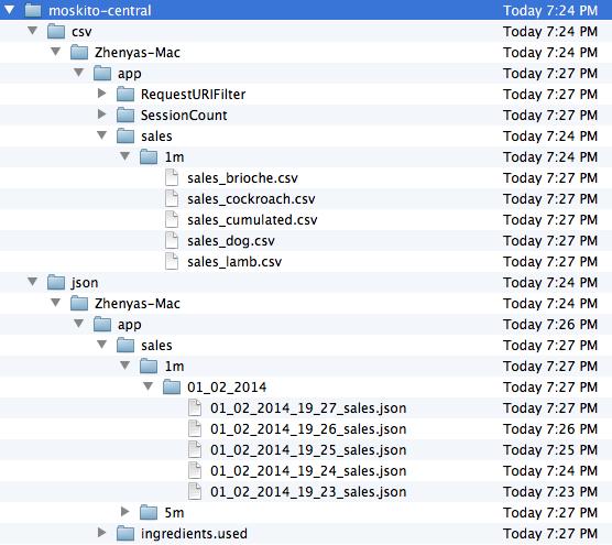 remote_mode_files
