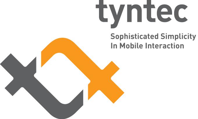 logo_tyntec_smallclaim_coated_rgb