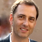 Laurent Kaestli