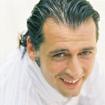 Eberhard Neumaier